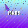Mad(s') Mix