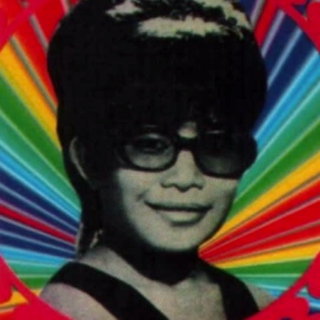 Never Lost - Cambodian Rock & Roll