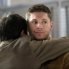 Dean Won't Say He's in Love