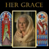 Her Grace