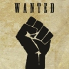 Wanted: Revolution
