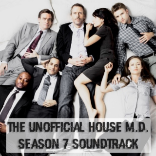 House M.D. Season 7 Soundtrack