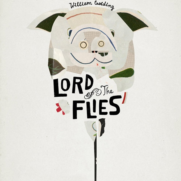 Lord of The Flies Playlist :)