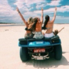 ultimate summer 2015 playlist ☼