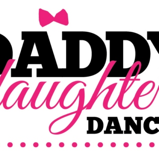 quince daddy daughter dance