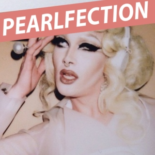 Pearlfection