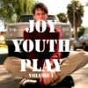 Joy Youth Play Vol. I