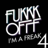 FREAK! Part 4!