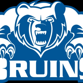 Great Valley Bruins