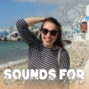 Sounds for Summer