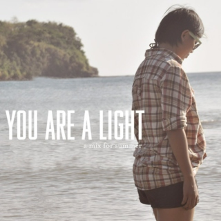 You are a Light