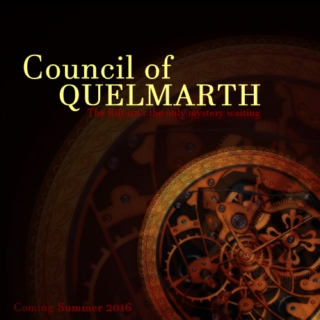 Council of Quelmarth