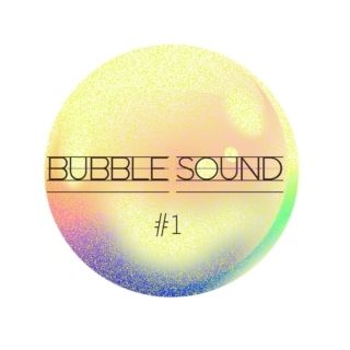 BubbleSound #Hits Vol1