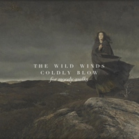 the wild winds coldly blow