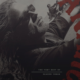Sons of Anarchy | Season 3