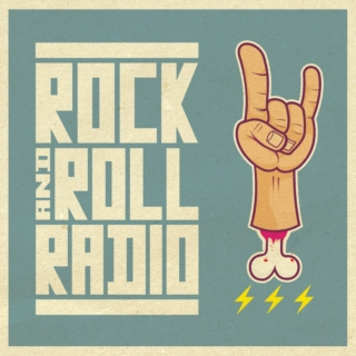 Rock And Roll Radio!!!!   The way it should be.