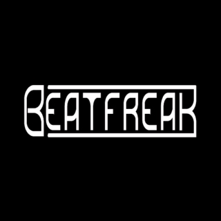 BeatfreaK's Old-School Trance Playlist
