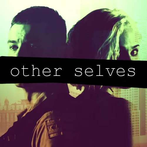 other selves [1/4]