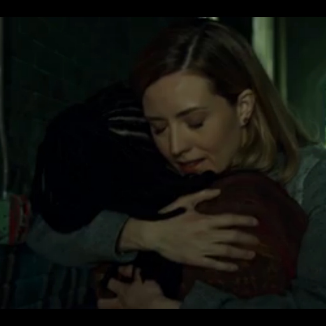 What Will Happen to Her?: A Cophine Playlist