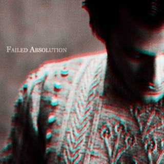 Failed Absolution