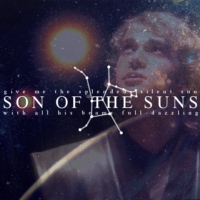 SON OF THE SUNS