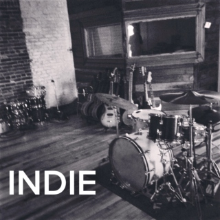 A Fresh Dose of Indie