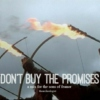 Don't Buy the Promises