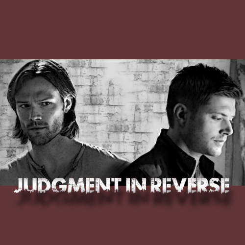 spn_j2_bigbang - judgment in reverse by cleflink