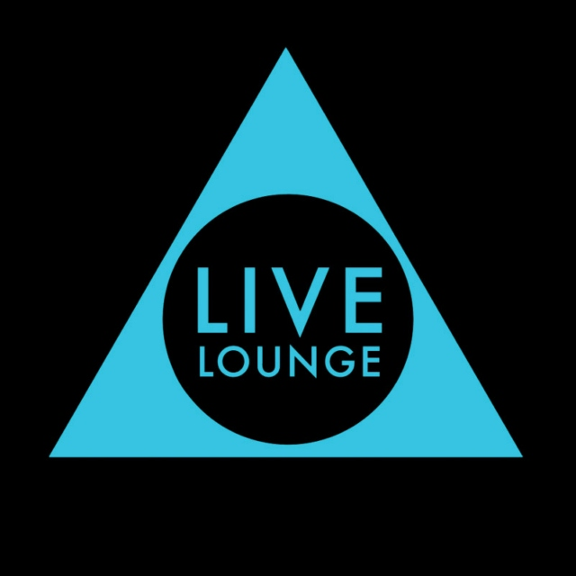 songs from the live lounge.