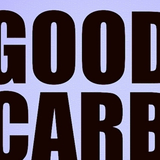 good carbs
