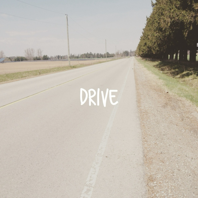 day drive