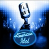 This. is American Idol