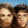 Paper Towns Soundtrack