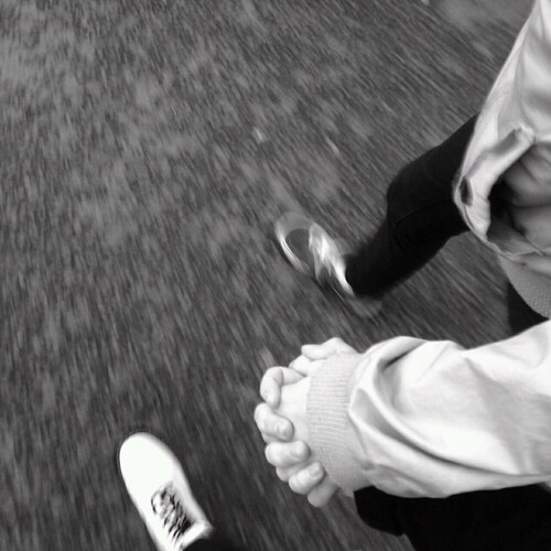 lovely playlist for a lovely person