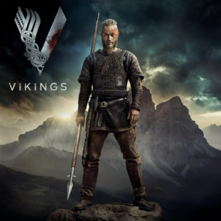 Vikings playlist