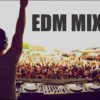 Best EDM remixes