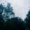 Music To Listen To When It's Raining