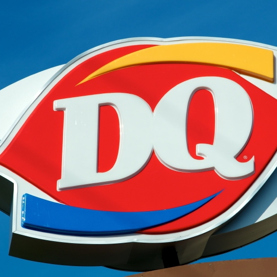 Late Night DQ...