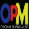 Smooth Original Pilipino Music