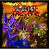 YU-GI-OH! MUSIC TO DUEL BY