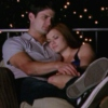 you say the sweetest things to me haley james