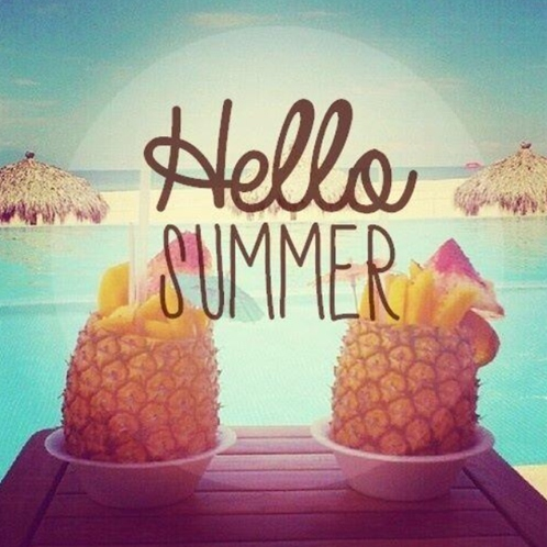 This Summer '15
