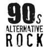 90's Pop Rock/Adult Alternative 1996-1999