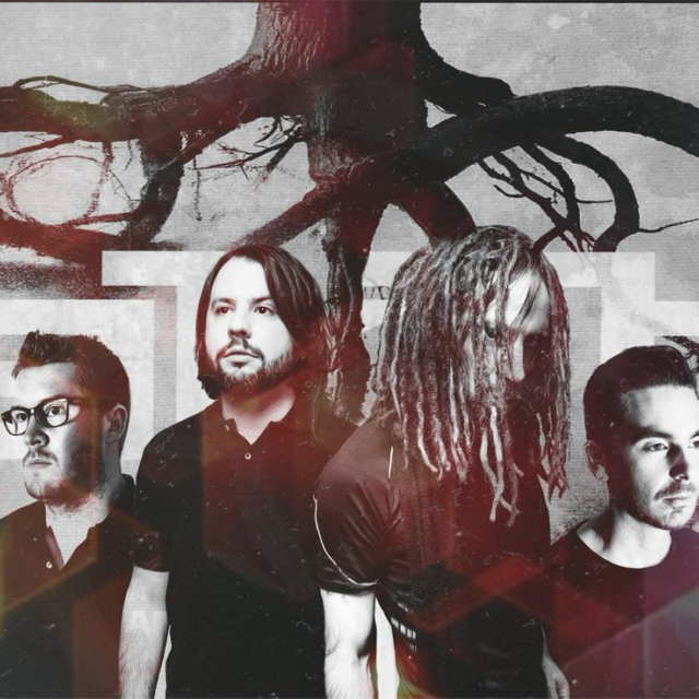 In Celebration of the Impending SikTh EP