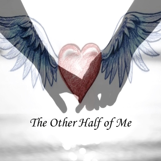 The Other Half of Me