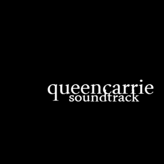queencarrie