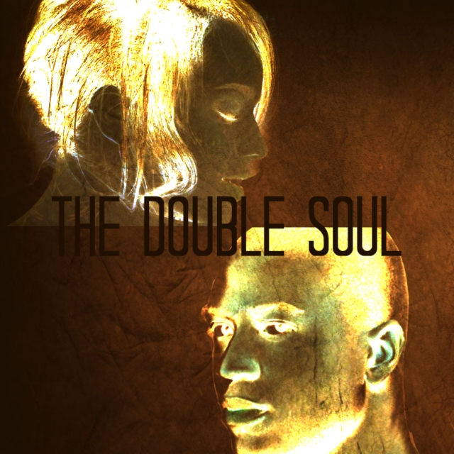 The double soul