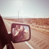 Road Trips With Him