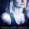 Alpha Beta Church