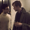 How to kill your darlings